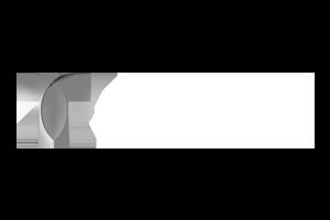 telemundo white logo